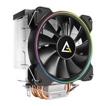 A400 RGB Processor Koeler