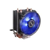 A30 CPU koeler
