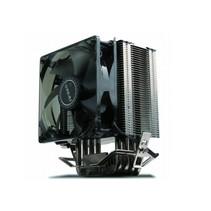 A40 PRO Processor Koeler