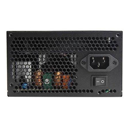 PSU VP700P Plus EC