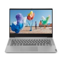 Ideap. 14inch F-HD/ Ryzen 5 3500u / 8GB/ 256GB /W10