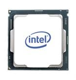 Intel CPU ® Core™ i5-9400 9th / 2.9-4.1 Ghz/ 1151V2 Box