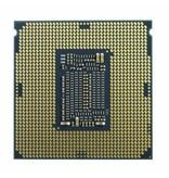 Intel CPU ® Core™ i7-8700 8th 3.2-4.6Ghz 6core LGA1151v2 Tray