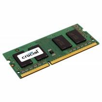 8GB DDR3L SODIMM