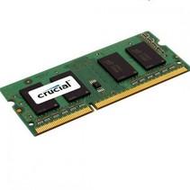 4GB DDR3L PC3-12800 (low volt)