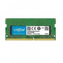 8GB DDR4 2400 MT/S 1.2V 8GB DDR4 2400MHz geheugenmodule