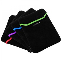 Tablet Sleeve 10 inch Mixed Colors