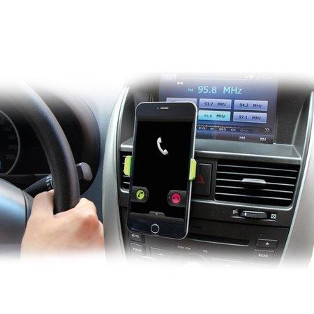 Smartphone car mount 25 pieces Box