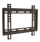 """Easy Fix TV wall mount M, 23"""" - 42"""""""