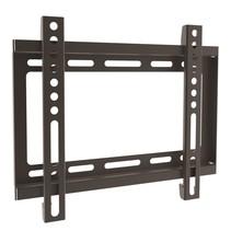"EW1501 TV mount 106,7 cm (42"") Zwart"