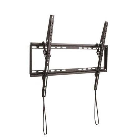 "Easy Tilt TV wall mount L, 37"" - 70"""