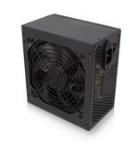 PSU ATX 600W, PPFC, V3.1, 4xSata