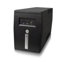 EW3947 UPS Line-Interactive 800 VA 480 W 1 AC-uitgang(en)