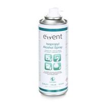 EW5613 computerreinigingskit Spray voor apparatuurreiniging LCD/LED/Plasma, LCD/TFT/Plasma, PC, Printers, Beeldschermen/Plastik 200 ml
