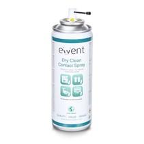 EW5614 computerreinigingskit Spray voor apparatuurreiniging Beeldschermen/Plastik, Universeel 200 ml