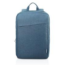 """B210 notebooktas 39,6 cm (15.6"""") Rugzak Blauw"""