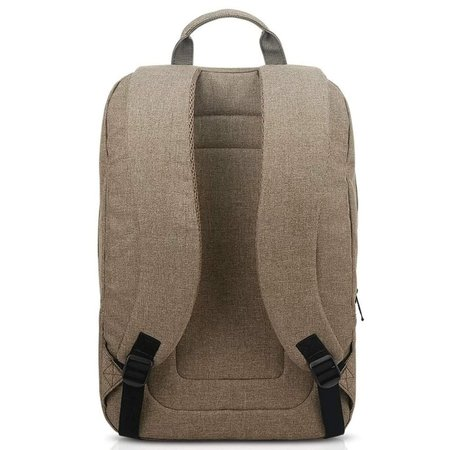 Lenovo Casual Bag B210 15.6 Backpack Edition / Groen