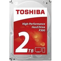 "P300 2TB 3.5"" 2000 GB SATA III"