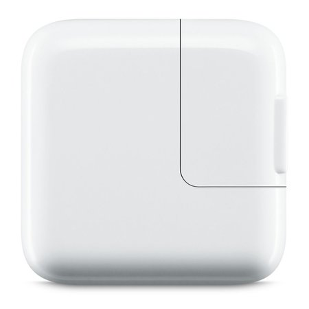 Apple USB-lichtnetadapter van 12W - Bulk