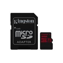 Technology Canvas React flashgeheugen 32 GB MicroSDHC Klasse 10 UHS-I