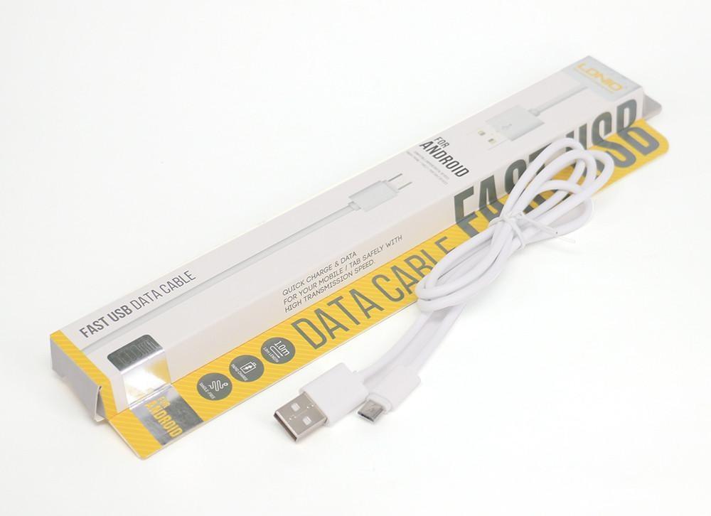 LDNIO Micro USB Kabel