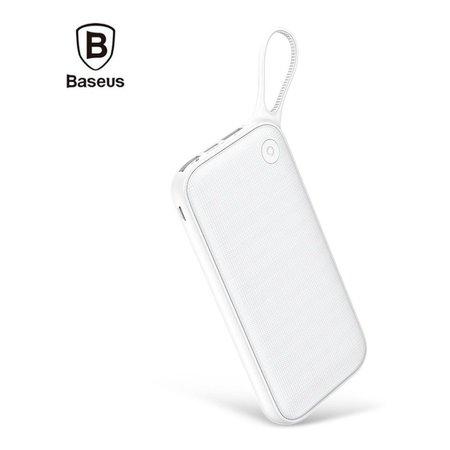 Baseus Baseus 20000 mAh power bank