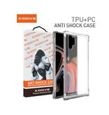 XSSIVE anti-shock hoesje voor Samsung Galaxy J6