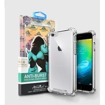 King Kong Armor anti-burst hoesje voor iPhone 7