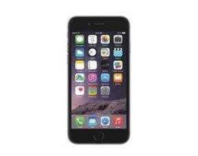 iPhone 6(s) Plus