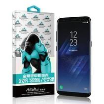 King Kong Armor anti-burst hoesje voor Samsung Galaxy S7