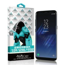 King Kong Armor anti-burst hoesje voor Samsung Galaxy S10 Lite