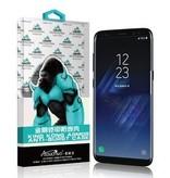 King Kong Armor anti-burst hoesje voor Samsung Galaxy S10