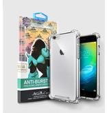 King Kong Armor anti-burst hoesje voor iPhone 8