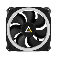Prizm 140 ARGB 2+C Led Cooler (refurbished)