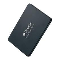 """Vi500 2.5"""" 480 GB SATA III"""