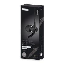 in-ear Bluetooh Sport Earphones / Mic / Black