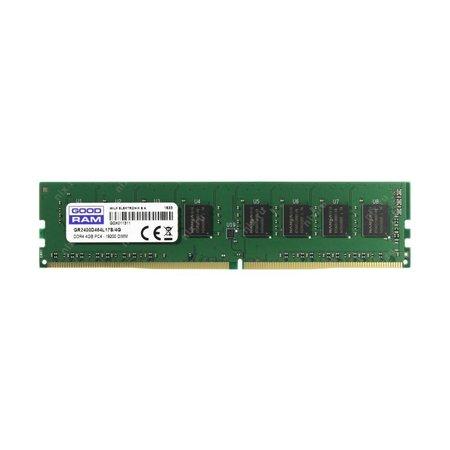 MEM  8192MB ( 8GB ) DDR4/2400 DIMM
