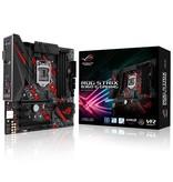 Asus MB  ROG Strix B360-G Gaming 1151 8th comp / HDMI / ATX