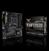 Asus MB  TUF B450M-Plus Gaming / AM4 / 8th comp/ m.2 / mATX
