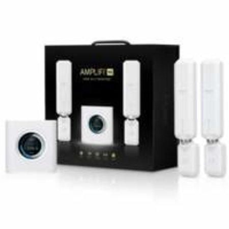 AmpliFi High Density Wifi System / 2 mesh points