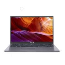 X509FA 15.6 F-HD / i3-8145U / 256GB / 8GB / W10