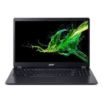 Aspire 3 15.6 F-HD 10th i3-1005G1 / 8GB / 256GB / W10