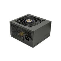 NeoECO NE650C 650W ATX Zwart power supply unit