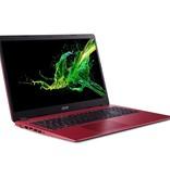 Asus Acer Aspire 15.6 F-HD I3 8130U / 4GB / 256GB / RED W10