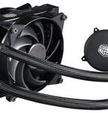 MasterLiquid 120 water & freon koeler Processor