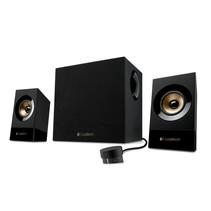 Z533 luidspreker set 2.1 kanalen 60 W Zwart