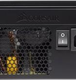 Corsair PSU  CV450 450W 80Plus ( 2020 )