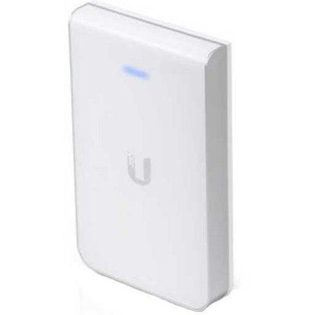 UniFi AC In-Wall Access Point WiFi