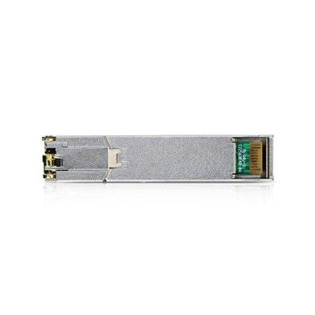 Networks UF-RJ45-1G netwerk transceiver module Kope