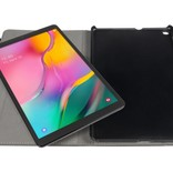 Gecko Covers / Cover for Samsung Galaxy Tab A 10.1 (2019)
